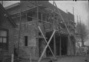 tijdens_de_bouw_1931